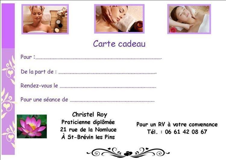 massages shiatsu réflexologie plantaire relaxation méditation do in