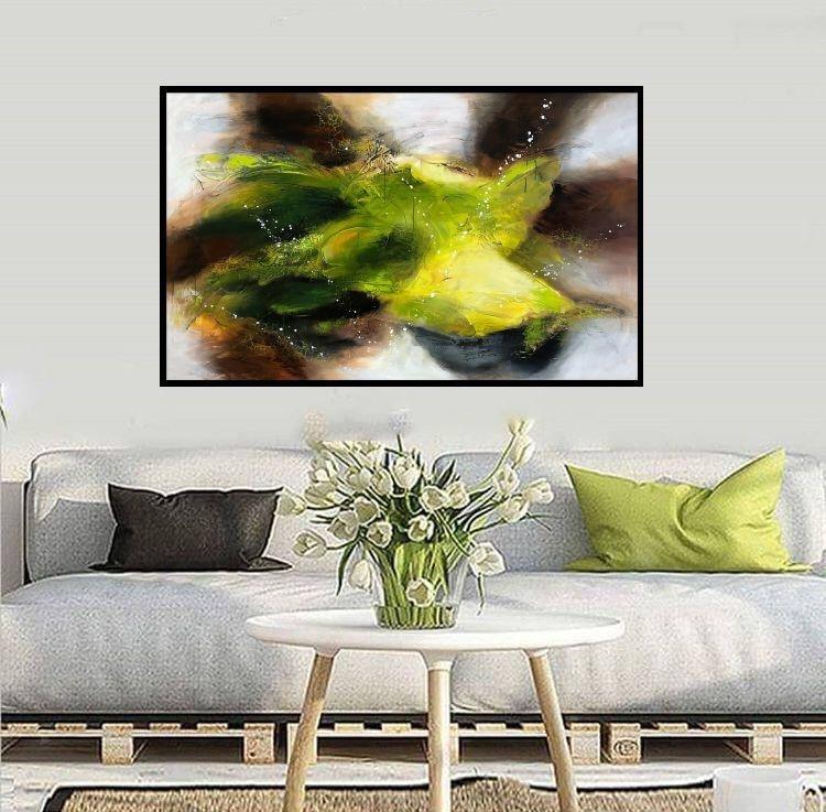 farverige-moderne-abstrakte-malerier-til-salg-nr.243a