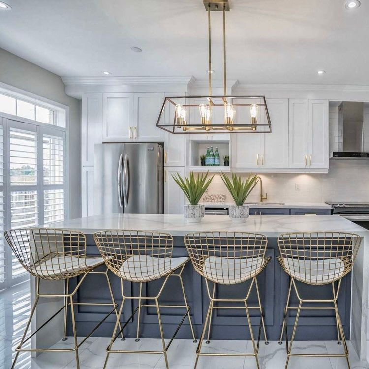 professional home staging services York