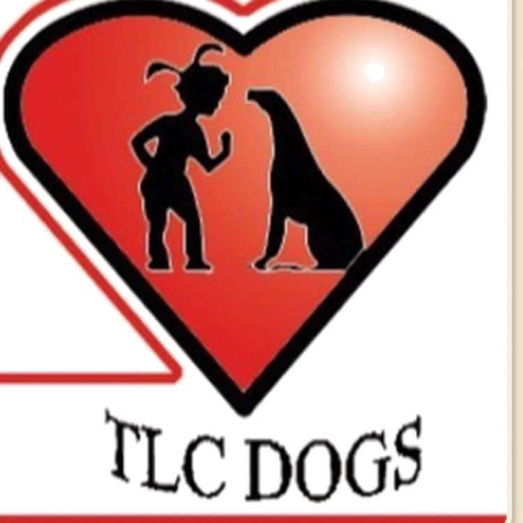 TLC DOGS and MORE