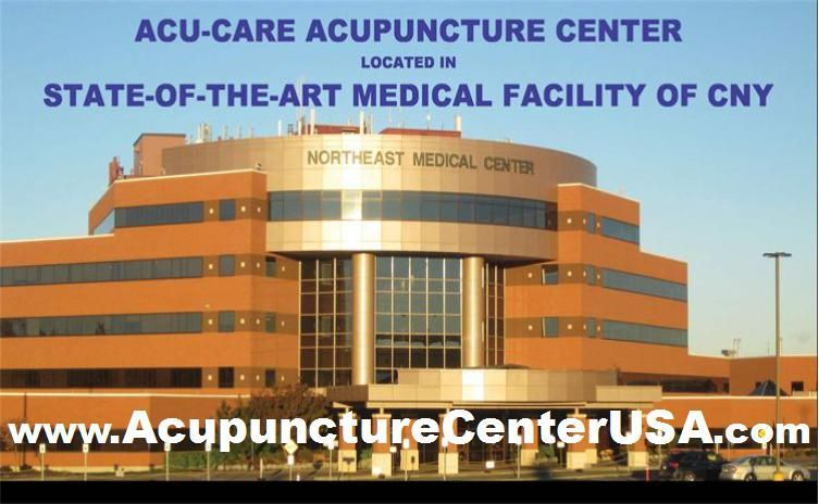 Rui Wang Acupuncture for Peripheral Neuropathy  Syracuse NY, Acupuncture Rochester NY Syracuse NY,  Complementary Medicine Rochester NY Syracuse NY,  Traditional Chinese Medicine Rochester NY Syracuse NY,  Medical Acupuncture Center Rochester NY Syracuse NY