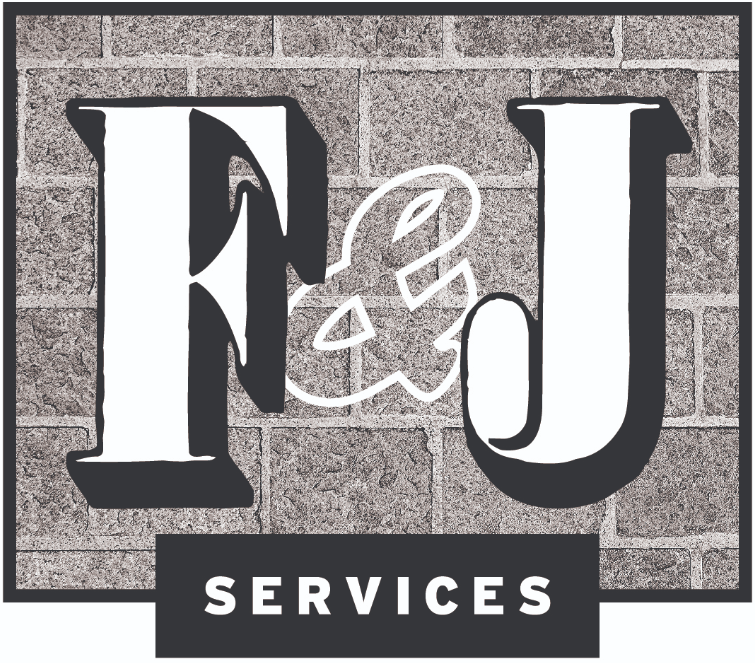 F&J Services LLC
