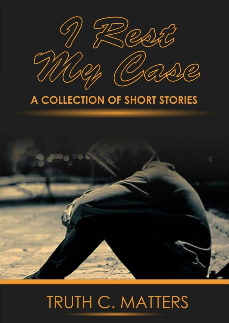 Zimbabwe, contemporary fiction, short stories, human trafficking,  prostitution, money issues, political
