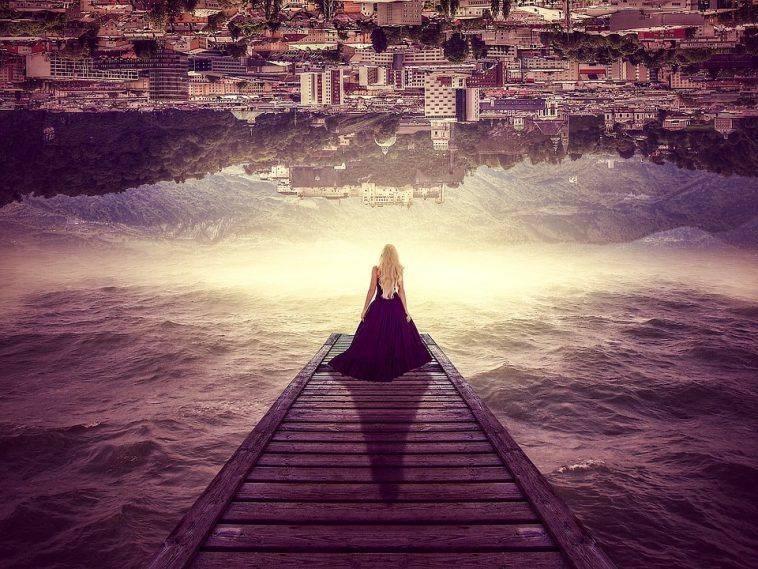 Le phénomène du « déjà-rêvé », un évènement plus rare encore que le « déjà-vu »