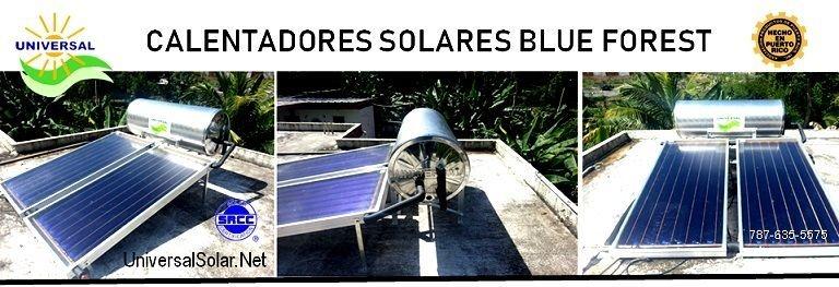 Limpieza  Calentador Solar