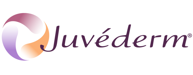 juvederm fillers at beauty restored med spa st george utah