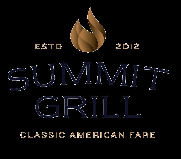 SUMMIT GRILL Wood Technologies, SUMMIT GRILL Store Fixtures, SUMMIT GRILL Custom Store Fixtures, SUMMIT GRILL Cashwrap, SUMMIT GRILL Casework, SUMMIT GRILL Wood Fixtures, SUMMIT GRILL Custom Wood Fixtures, SUMMIT GRILL Retail Store Fixtures, SUMMIT GRILL Display and Shelving, SUMMIT GRILL Custom Retail Store Fixtures, SUMMIT GRILL Custom Display and Shelving, SUMMIT GRILL Custom Wood Fixtures Manufacturing, SUMMIT GRILL Fixtures Design , SUMMIT GRILL Display Design , SUMMIT GRILL Store Fixtures Design , SUMMIT GRILL Store Product Display Fixtures  , SUMMIT GRILL Commercial Millwork , SUMMIT GRILL Custom Design Retail Display , SUMMIT GRILL Custom Retail Store Design , SUMMIT GRILL Custom Laminate Fixtures  , SUMMIT GRILL Commercial Casework  , SUMMIT GRILL Commercial Custom Cabinets , SUMMIT GRILL Custom Commercial Cabinets, SUMMIT GRILL Commercial Cabinets, Wood Technologies, Store Fixtures, Custom Store Fixtures, Cashwrap, Casework, Wood Fixtures, Custom Wood Fixtures, Retail Store Fixtures, Display and Shelving, Custom Retail Store Fixtures, Custom Display and Shelving, Custom Wood Fixtures Manufacturing, Fixtures Design , Display Design , Store Fixtures Design , Store Product Display Fixtures  , Commercial Millwork , Custom Design Retail Display , Custom Retail Store Design , Custom Laminate Fixtures  , Commercial Casework  , Commercial Custom Cabinets , Custom Commercial Cabinets, Commercial Cabinets