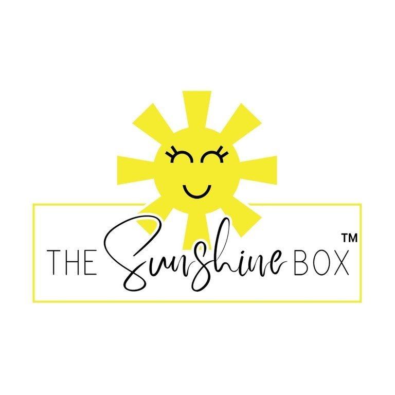 the sunshine box