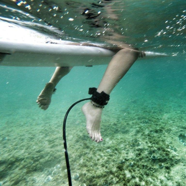 Surf, Martinique, Tartane, Ecole de surf