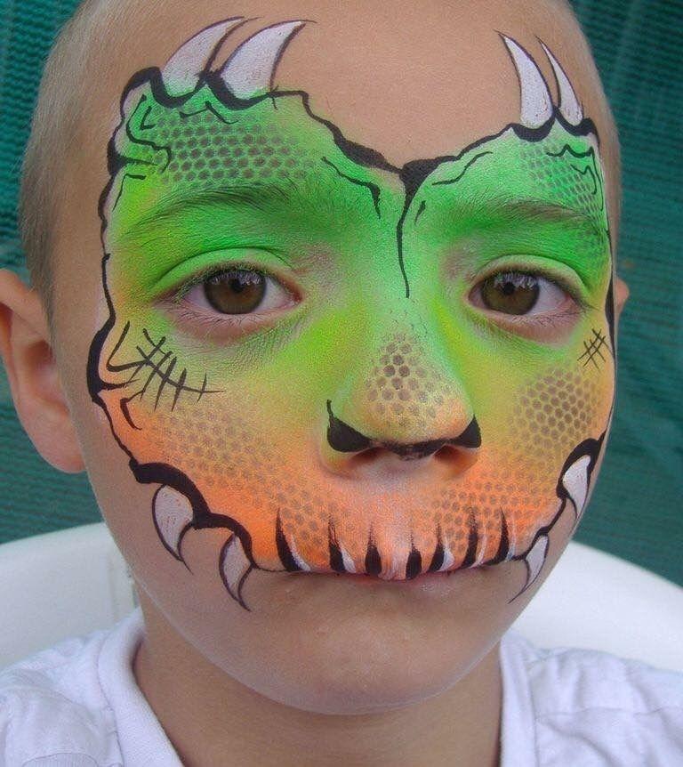 halloween childrens entertainer london