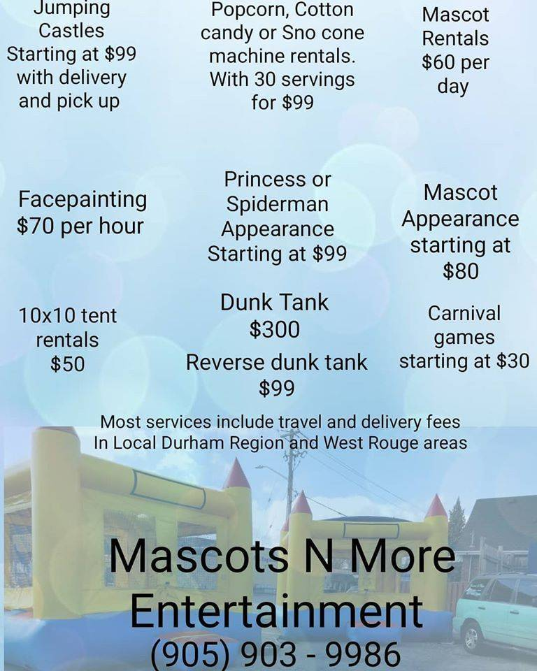 jumping castle,  dunk tank,  party,  rental,  cotton candy,  facepainting