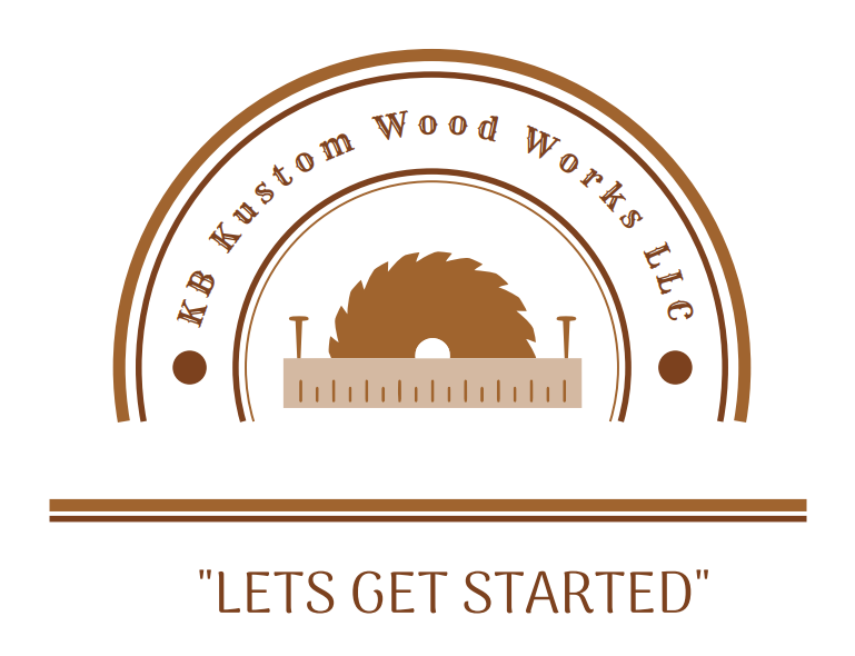 KB Kustom Wood Works