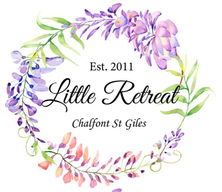 Little Retreat
