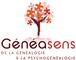 Paru sur Généasens