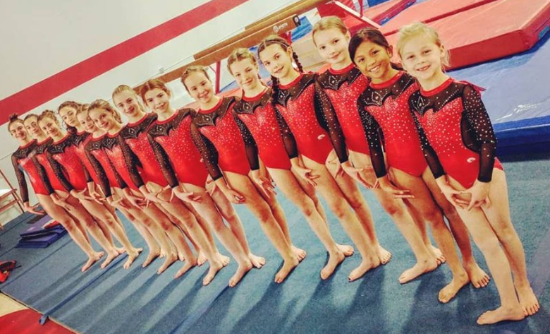 Boys Gymnastics in Victoria, Girls Gymnastics in Victoria, Saanich, Kids Gymnastics, Competitive Gymnastics, Recreational Gymnastics