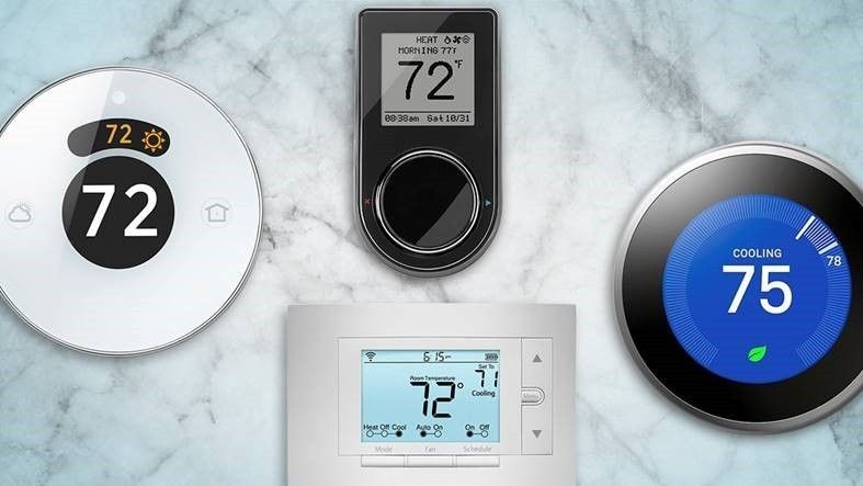 thermostat smart thermostat wireless thermostat price zone system