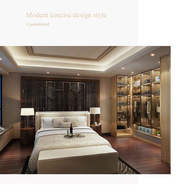 british & far east traders & partners, bespoke & high end furnitures & interiors, luxury interiors