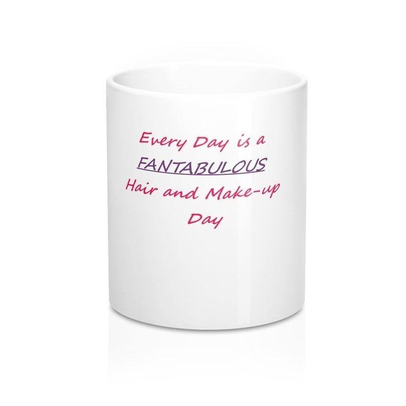 coffee cup, coffee mug, white