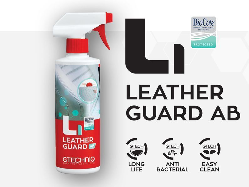 Leather cleaning victoria, Leather coating, ceramic leather coating leather care, leather conditioner, leather care tips