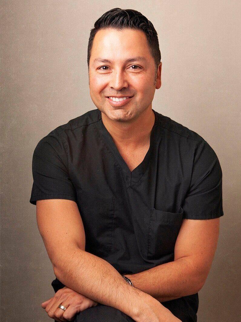 jack zamora doctor plastic surgeon stem cells