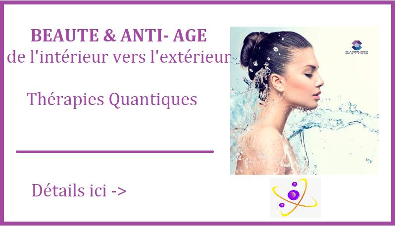 Anti-Age , Baute Luxembourg