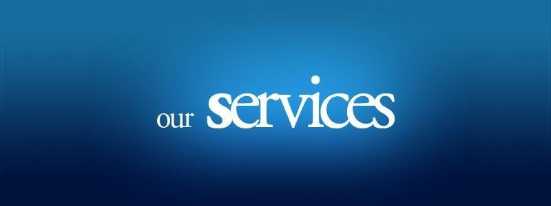 banner-services-large