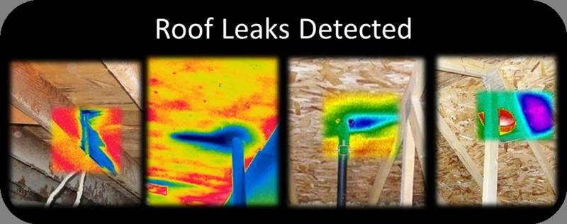 home inspector inspections jackson cape girardeau missouri semo testing radon