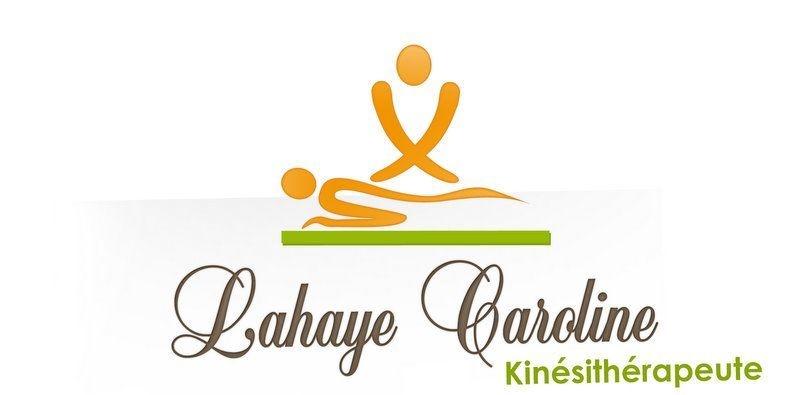 caroline lahaye