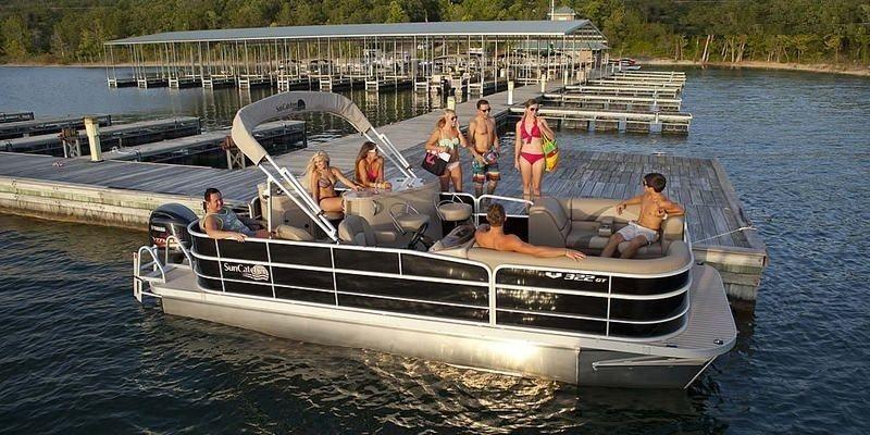 Cruise Okanagan Lake with Vines & Views Boat Tours