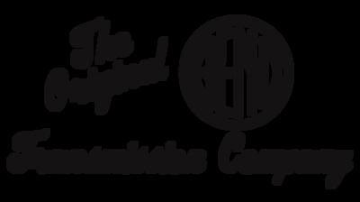 Bend Auto Transmission Repair Shop: Bend Transmisson Company