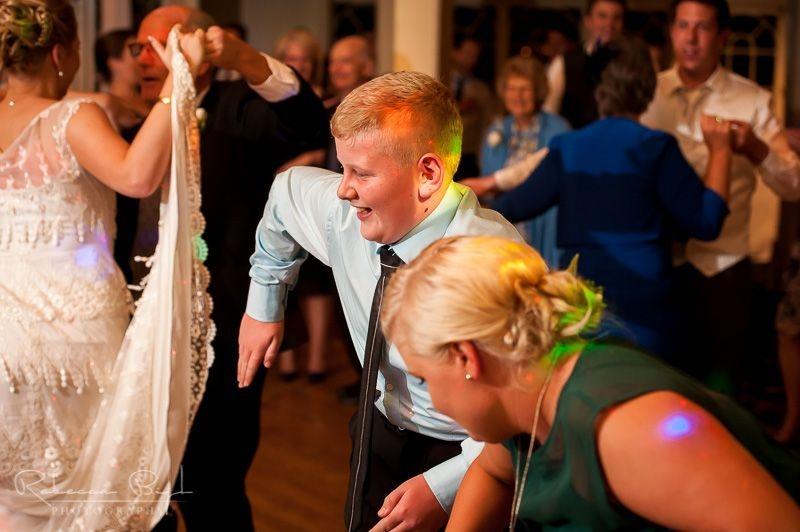 Wedding,disco,party,DJ,disco,christchurch,pemberton