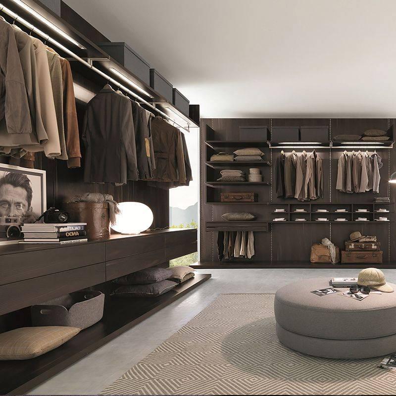 custom furnitures, bespoke furnitures