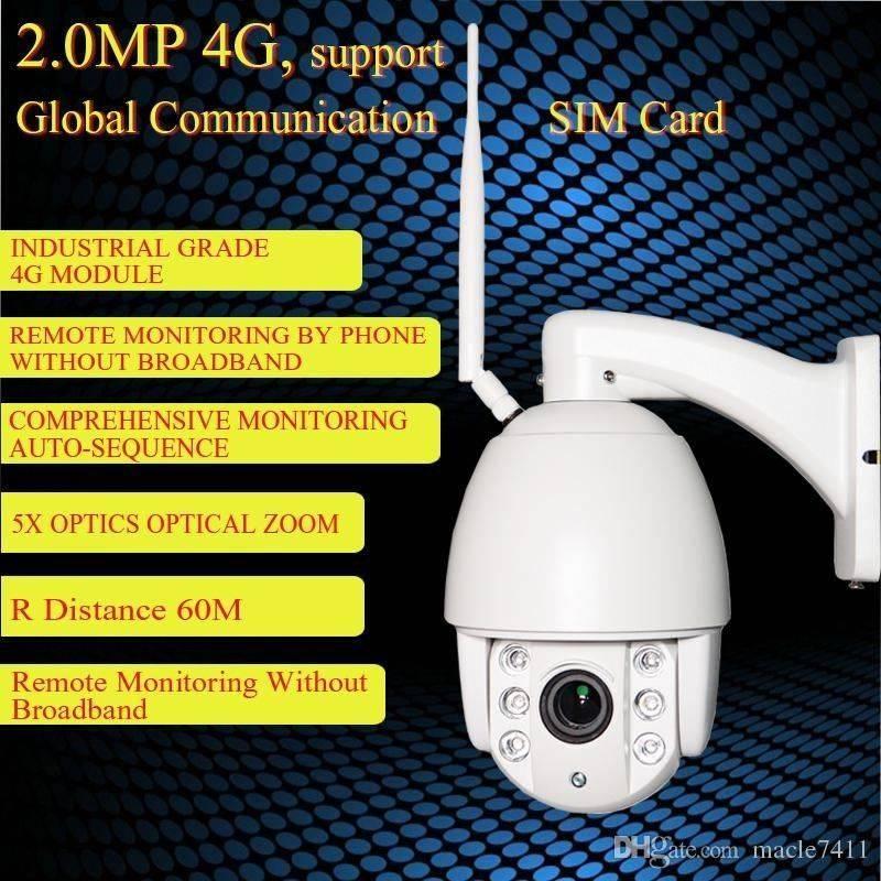 4g-3g-hd-1080p-wireless-ip-outside-camera