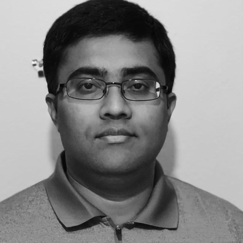 Giridhar Ravi, Physiotherapy, Inverness