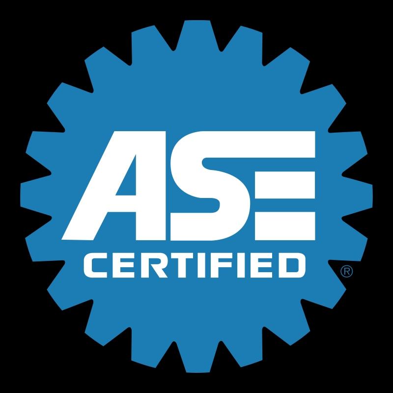 ase certified auto repair shop 25309, ase certified car repair shop 25309
