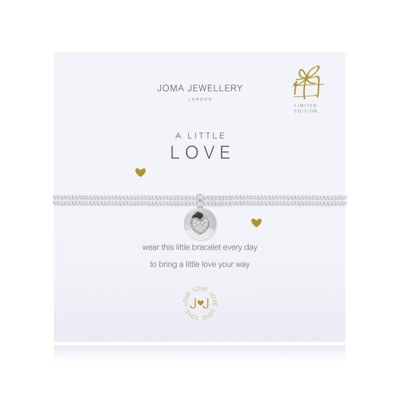 Joma Jewellery Gift Bracelet