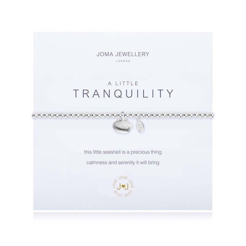 Joma Jewellery - Bracelet Gift