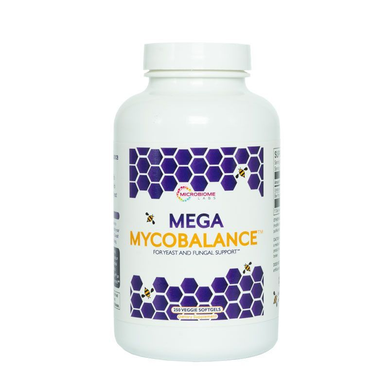 Mega Mycobalance