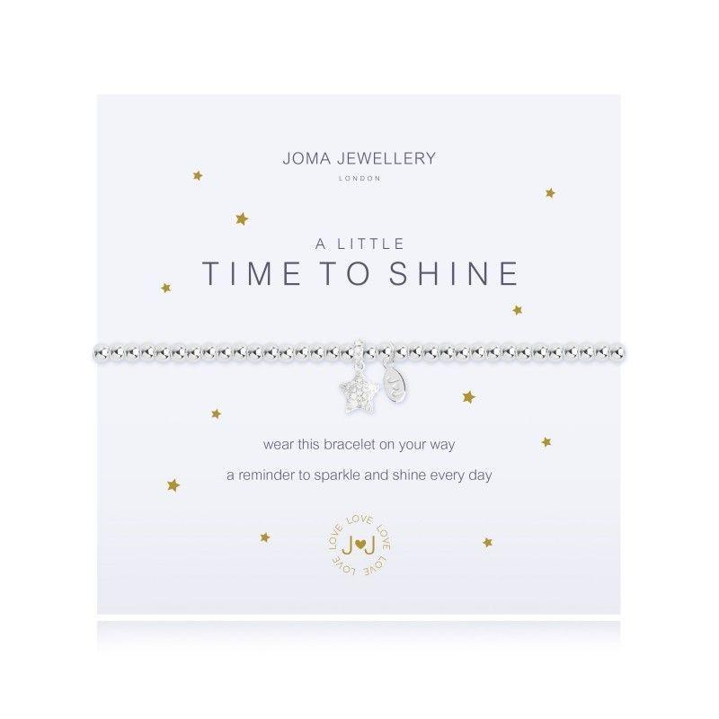 Joma Jewellery Bracelet Gift