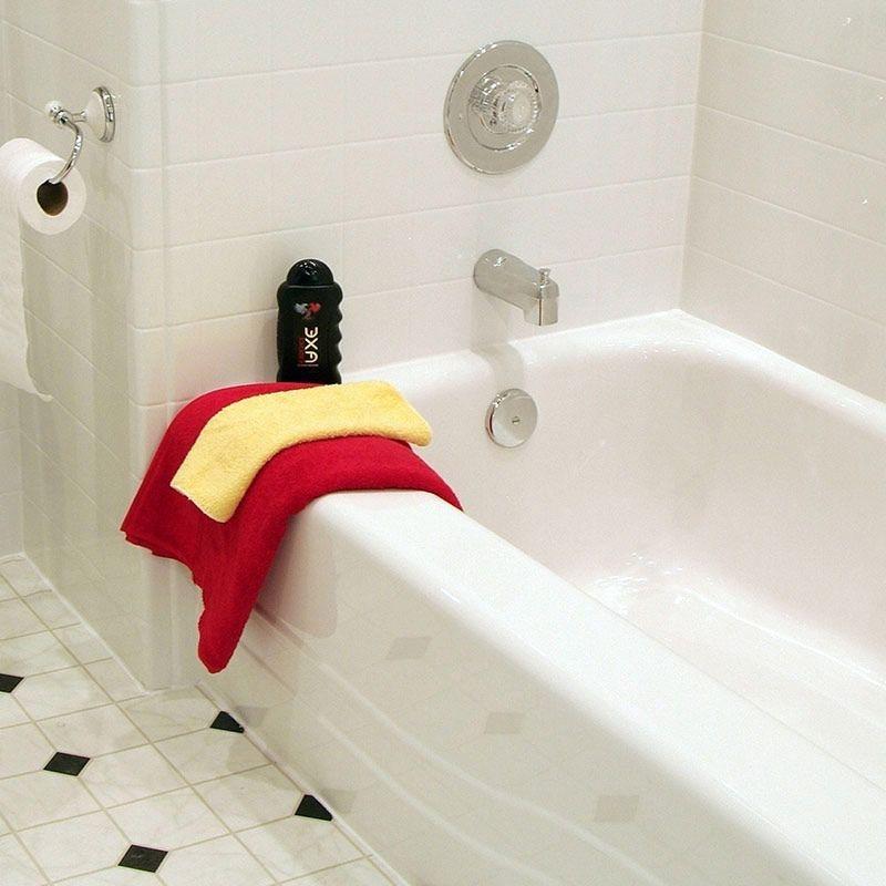 tub liners , bath liners, acrylic tub liners , acrylic bath liners, recouvrement de bain, bain miracle, bain magique, bath fitter, bath planet, bath liners plus