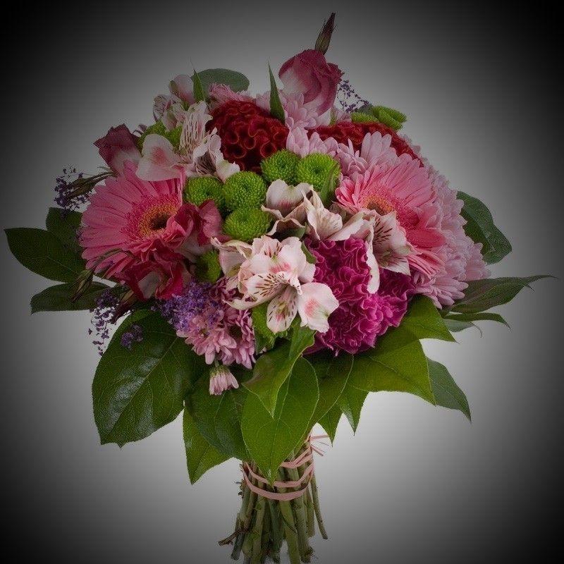 delivery, fresh flowers, celebrate, arrangement