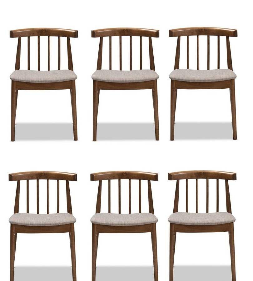 Hans Wegner Style,  Arm Chairs, Mid Century Modern, Eames Era, Vintage, Retro,Contemporary