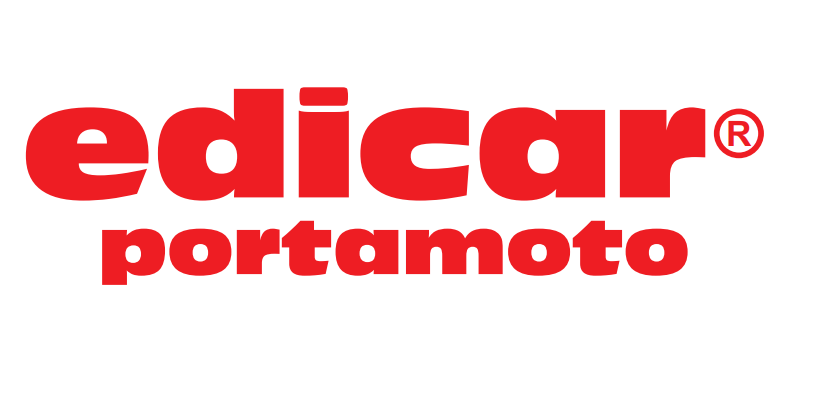 PORTAMOTO EDICAR