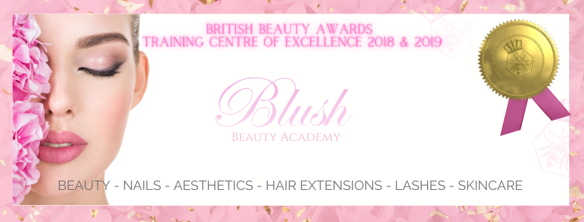 Beauty, nails, aesthetics, hair extensions, lashes, skincare