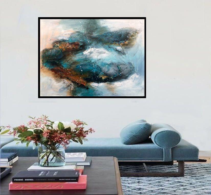 farverige-store-moderne-abstrakte-malerier-til-salg-nr.133a
