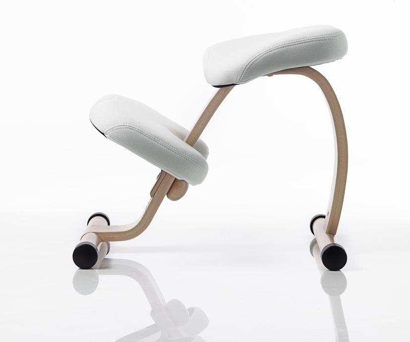 Sgabello ergonomico Balans 3.15