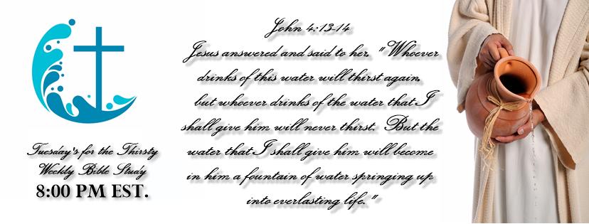 Timothy 2:15 Bible Study