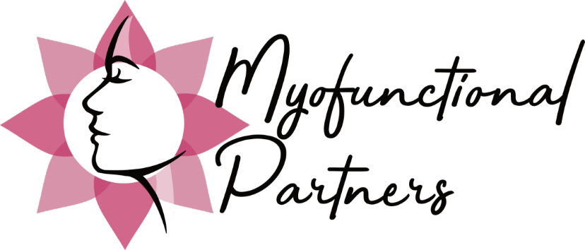 Myofunctional Partners logo
