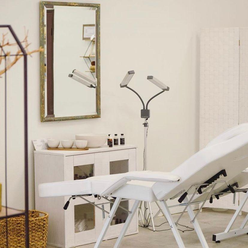 Skincare, Facial Countouring, Palm Desert, Palm Springs, Rancho Mirage, Spa,