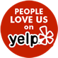 people love us on yelp, read stellar reviews on for dog walks & cat care, pet sitting & boarding, and dog day care.